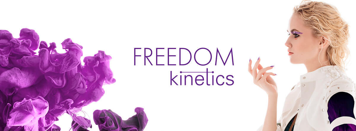 KN_Freedom_FB_cover3