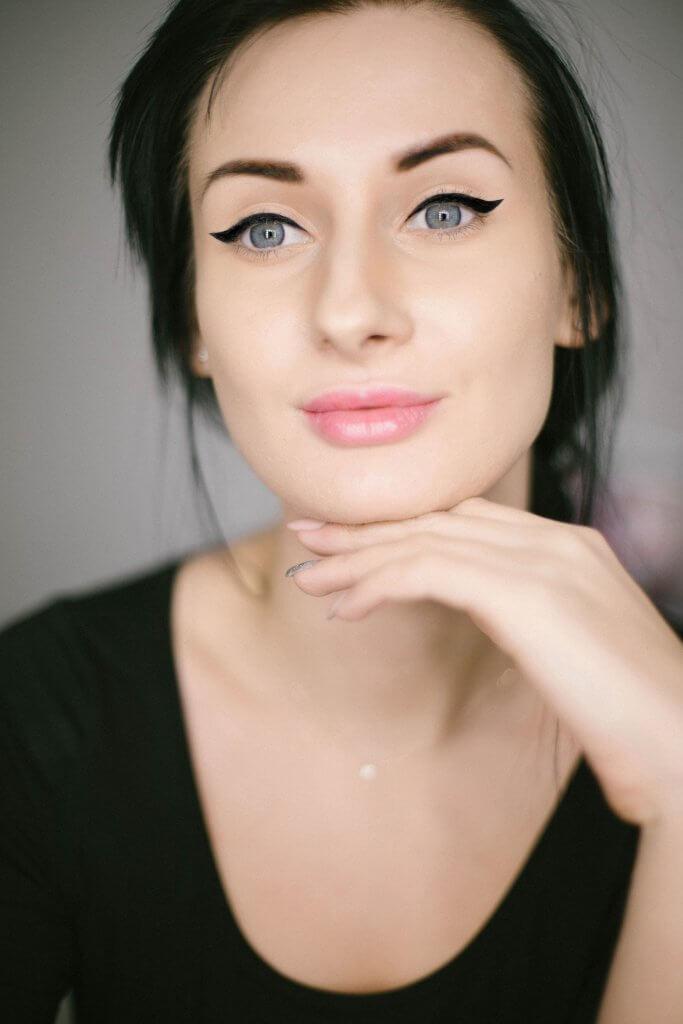 Maquillaje para Reunion