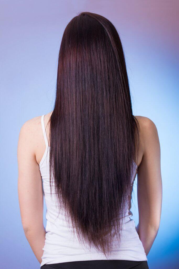cabello lacio