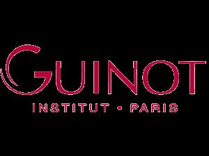 Depilacion con Cera Guinot